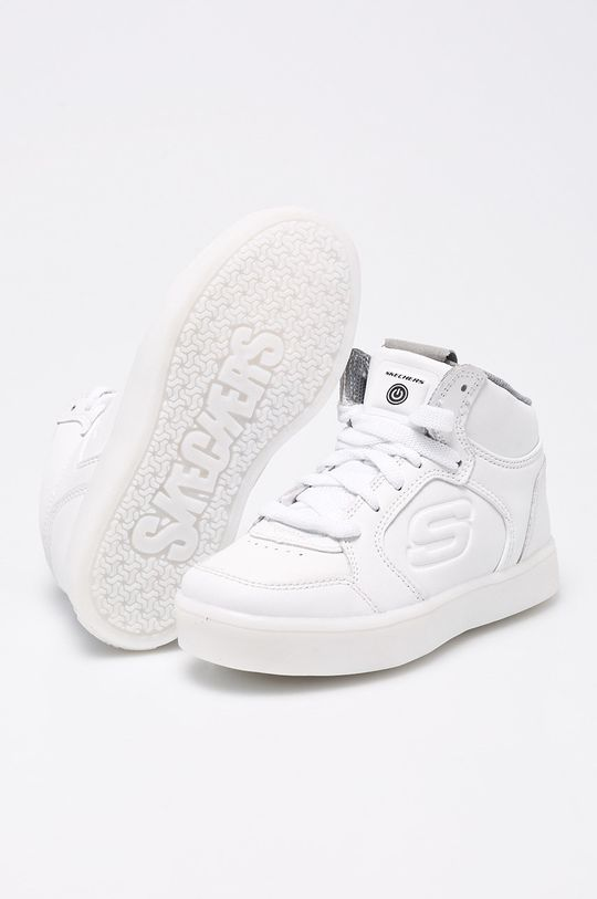 Skechers - Topánky Chlapčenský