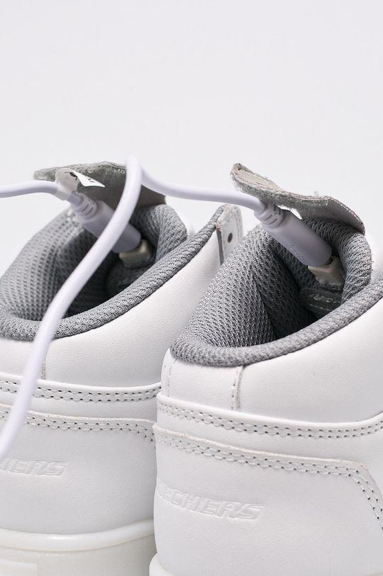 Skechers - Topánky