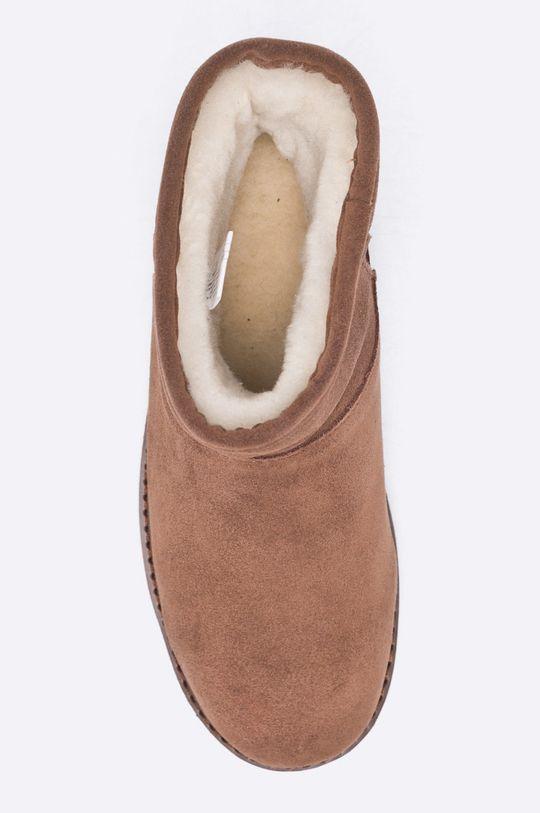 Emu Australia - Členkové topánky Dámsky