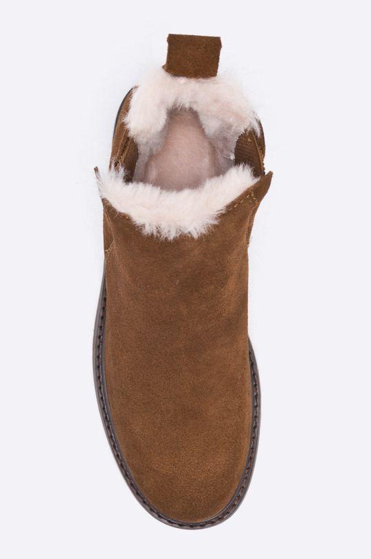 Emu Australia - Botki Oak
