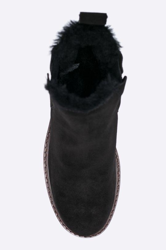 Emu Australia - Botki Pioneer Damski