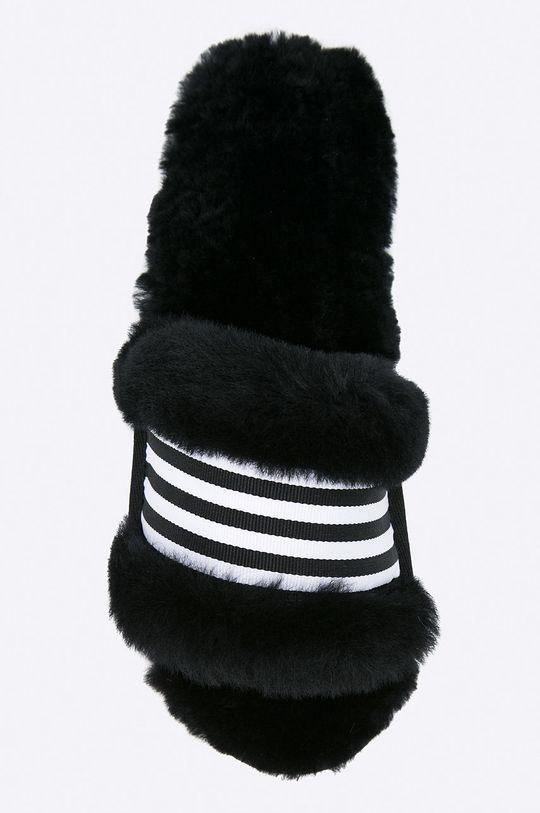 Emu Australia - Kapcie Wrenlette Damski