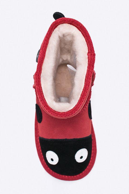 Emu Australia - Cizme copii Ladybird De fete