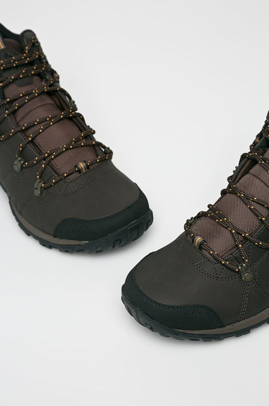 Columbia – Pantofi Peakfreak Venture Mid De bărbați