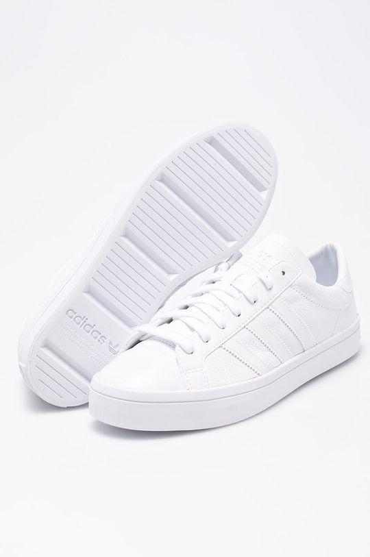 adidas Originals - Topánky Courtvantage Pánsky