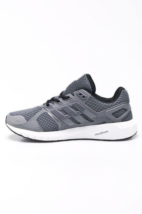 adidas Performance - Boty  Svršek: Umělá hmota, Textilní materiál Vnitřek: Umělá hmota, Textilní materiál Podrážka: Umělá hmota
