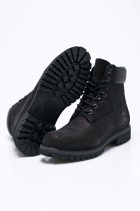 Timberland - Kotníkové boty Pánský