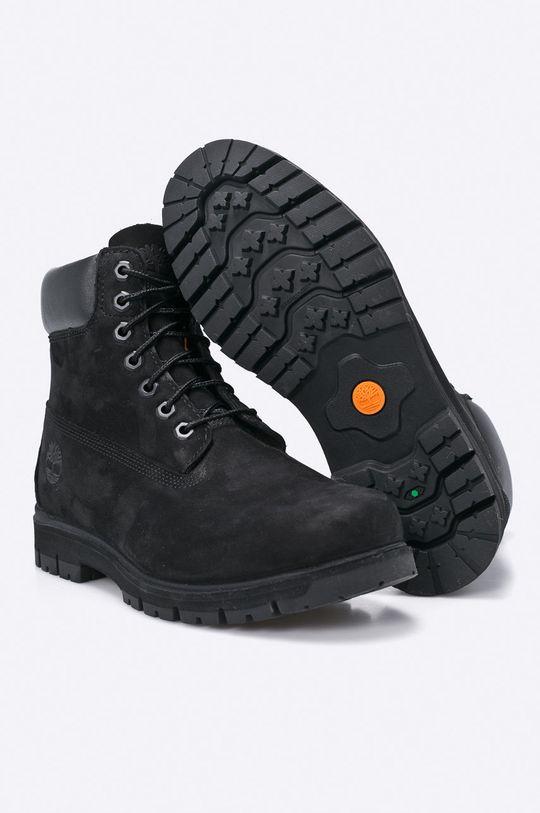 Timberland - Pantofi inalti Radfort 6 Boot WP De bărbați