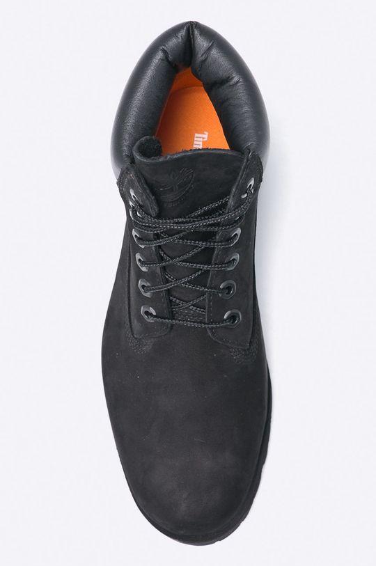 Timberland - Pantofi inalti Radfort 6 Boot WP