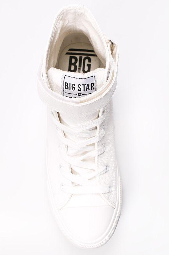 Big Star - Kecky Pánský