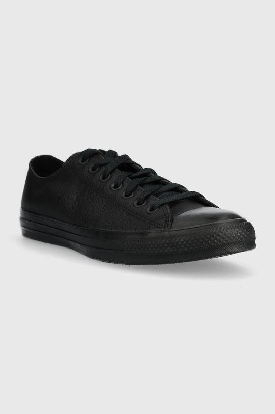 Converse - Tenisówki czarny