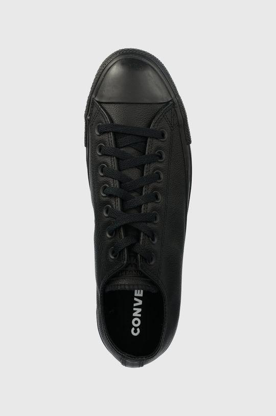 czarny Converse - Tenisówki