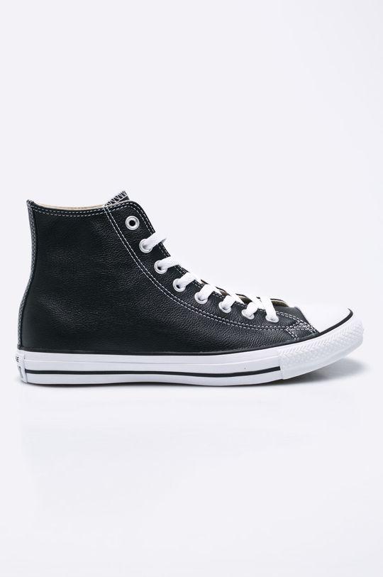 negru Converse - Teniși De bărbați