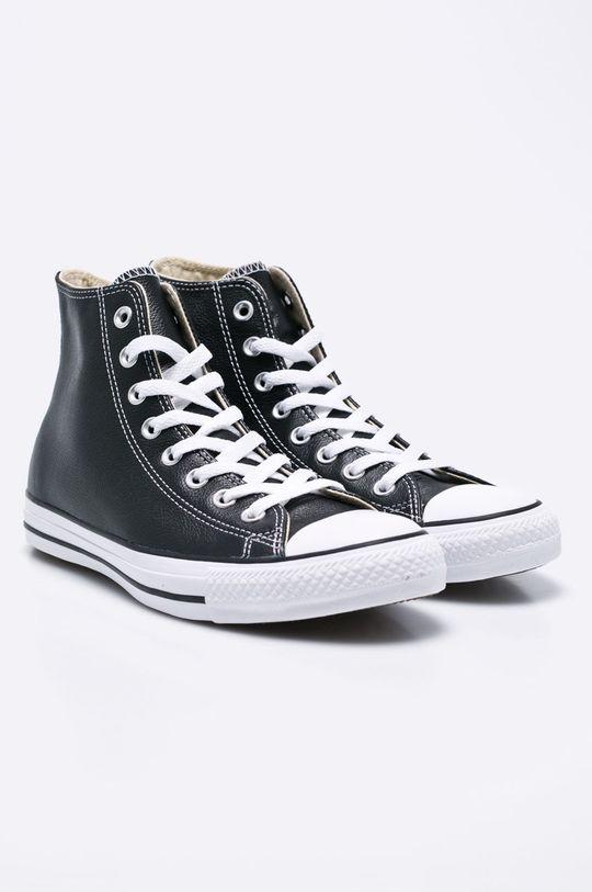 Converse - Teniși negru
