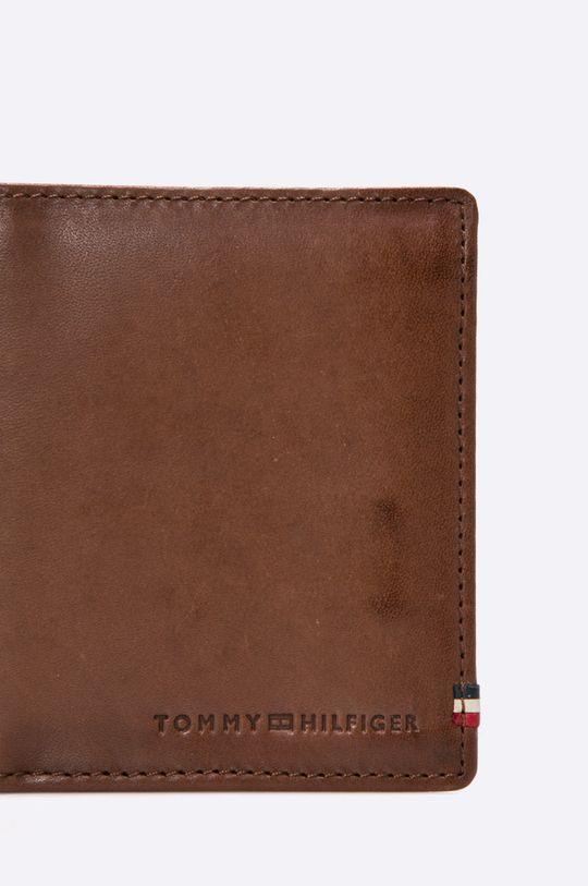 maro Tommy Hilfiger - Portofel de piele