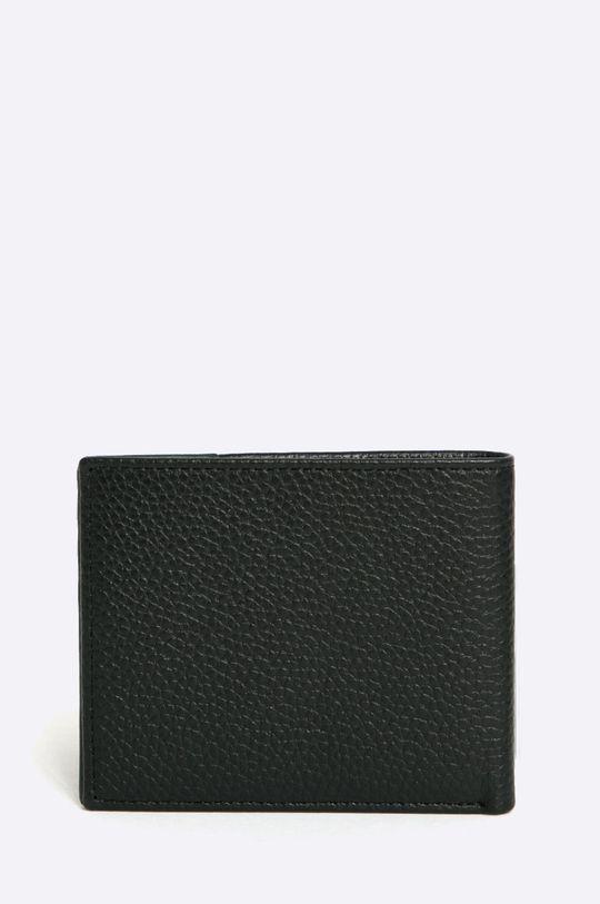 Calvin Klein Jeans - Portofel negru
