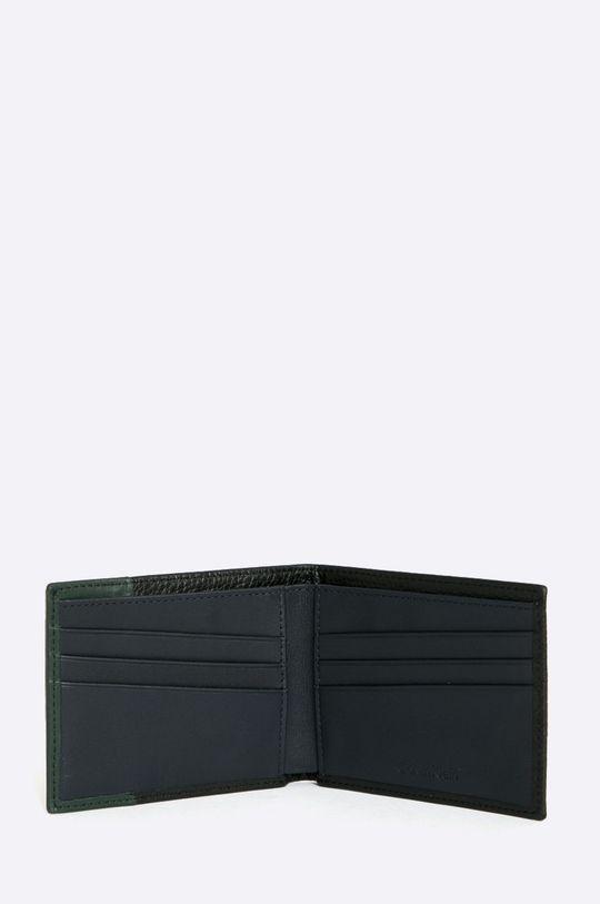 Calvin Klein Jeans - Portofel  100% Piele