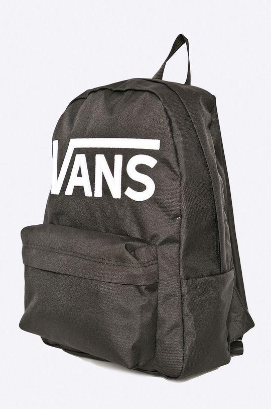 Vans - Batoh černá