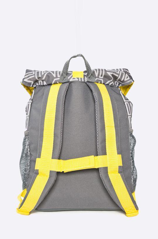 adidas Performance - Batoh  Podšívka: 100% Polyester Hlavní materiál: 100% Polyester Materiál č. 1: 100% Polyuretan