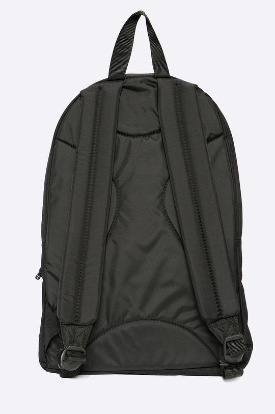 Eastpak - Plecak 100 % Materiał tekstylny