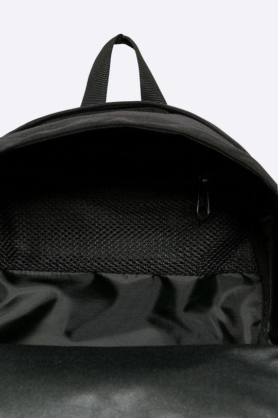 czarny Eastpak - Plecak