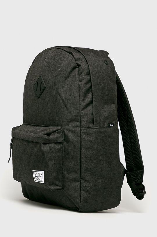 Herschel - Batoh 100% Textilní materiál
