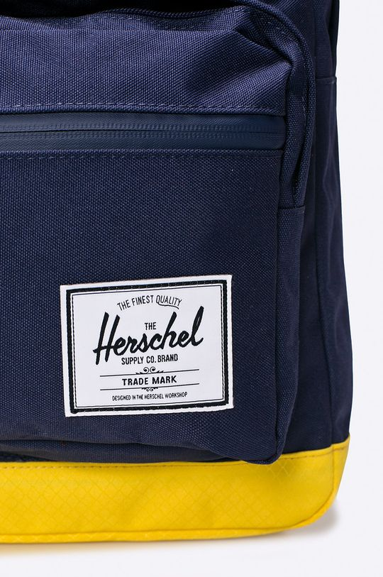 Herschel - Batoh 10011.M Pánský