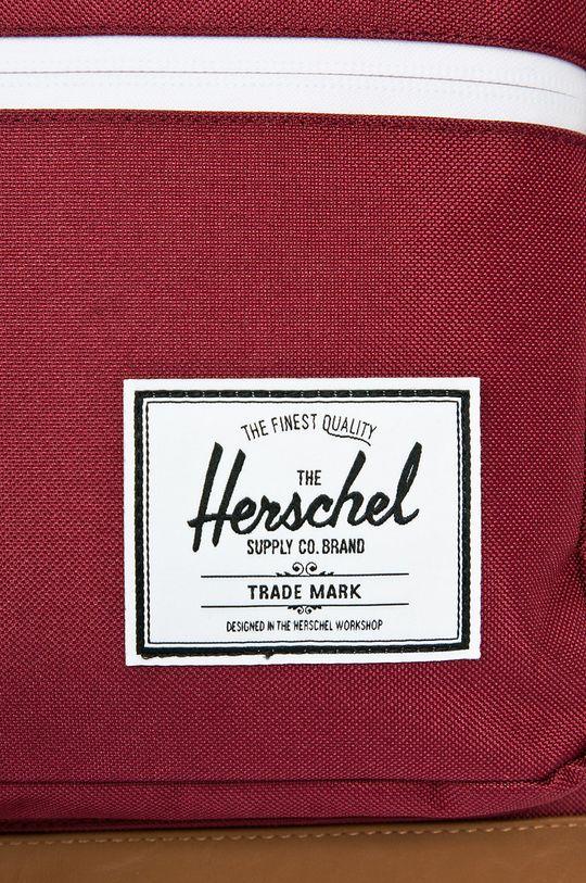 Herschel - Batoh 10011.M