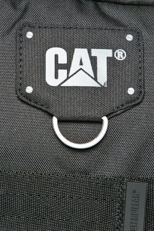 Caterpillar - Plecak Bryan