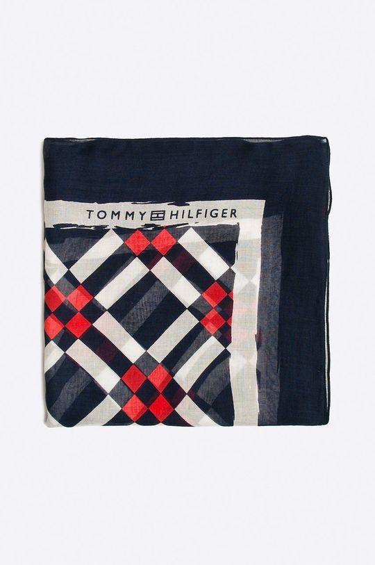 Tommy Hilfiger - Esarfa multicolor