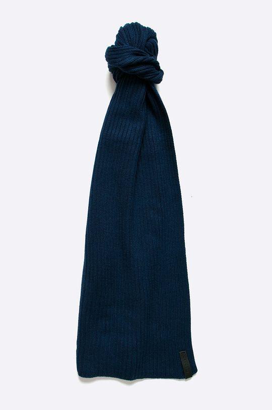 bleumarin Calvin Klein Jeans - Fular De bărbați