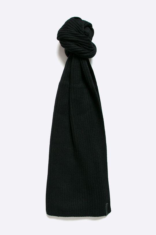 negru Calvin Klein Jeans - Fular De bărbați