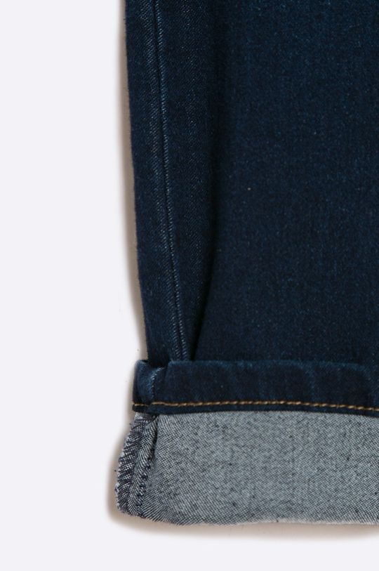 Name it - Dětké džíny 122-164 cm 72% Bavlna, 2% Elastan, 26% Polyester