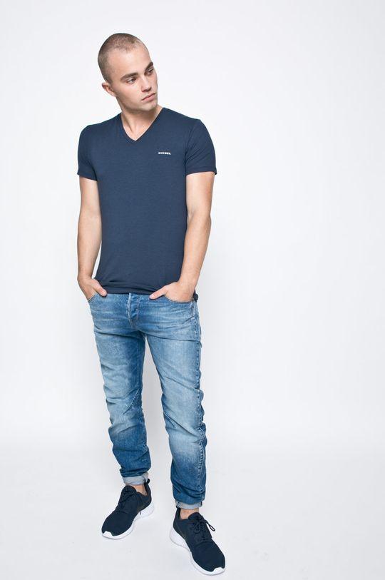 G-Star Raw - Džíny Itano modrá
