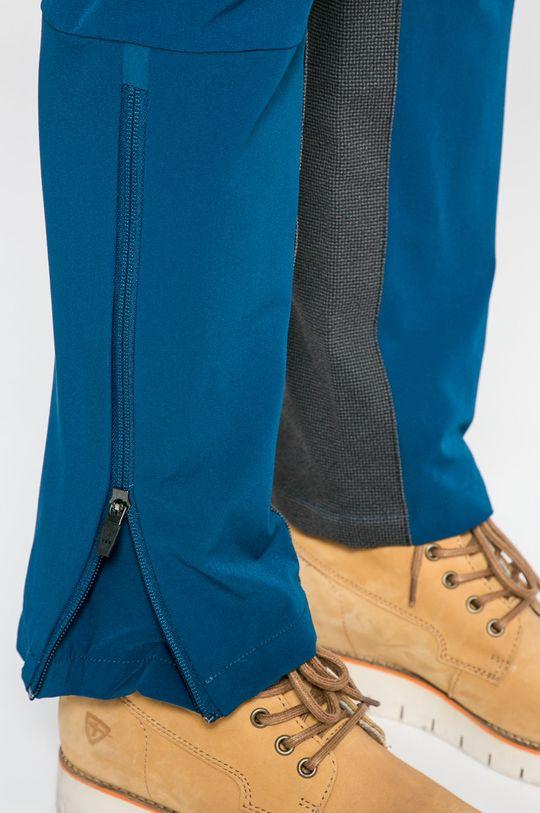 Salewa - Snowboardové nohavice Dámsky