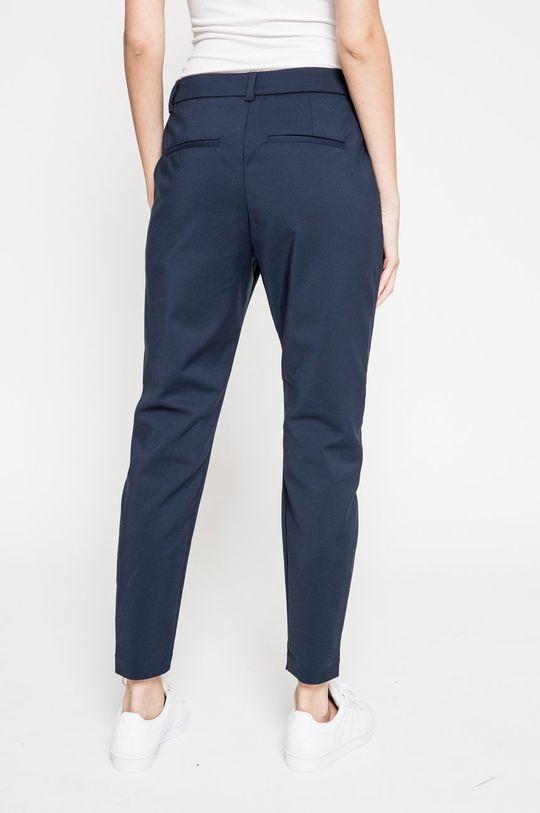 Vero Moda - Spodnie Victoria 49 % Bawełna, 3 % Elastan, 48 % Nylon