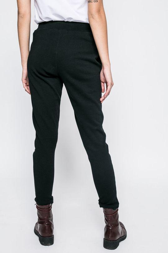 Diesel - Kalhoty  80% Bavlna, 20% Polyester