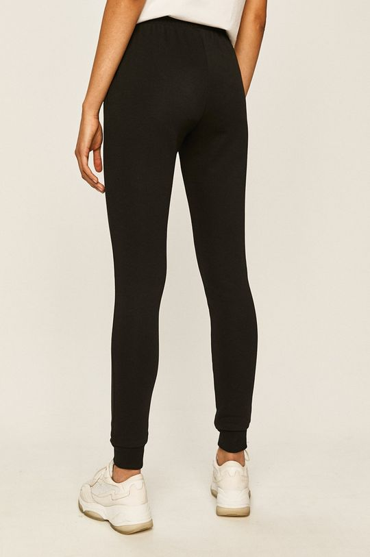 Lacoste - Kalhoty  Hlavní materiál: 87% Bavlna, 13% Polyester Podšívka kapsy: 100% Bavlna Stahovák: 97% Bavlna, 3% Elastan
