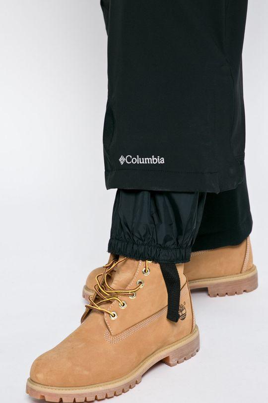 Columbia - Kalhoty snowboardowe Millenium Blur