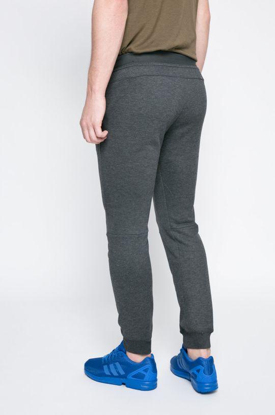 adidas Performance - Kalhoty  75% Polyester, 25% Viskóza