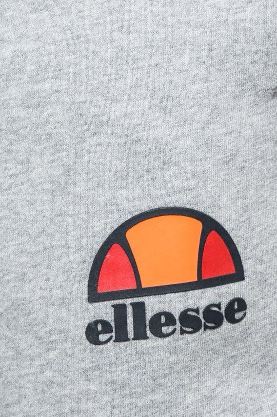 svetlosivá Ellesse - Nohavice