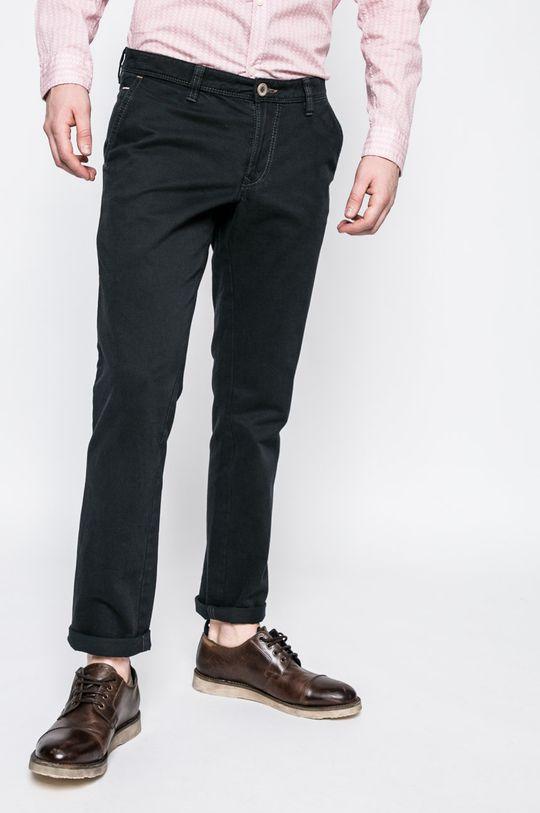 bleumarin Camel Active - Pantaloni De bărbați