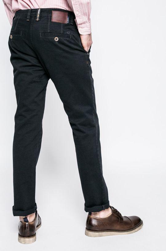 Camel Active - Pantaloni 98% Bumbac, 2% Elastan