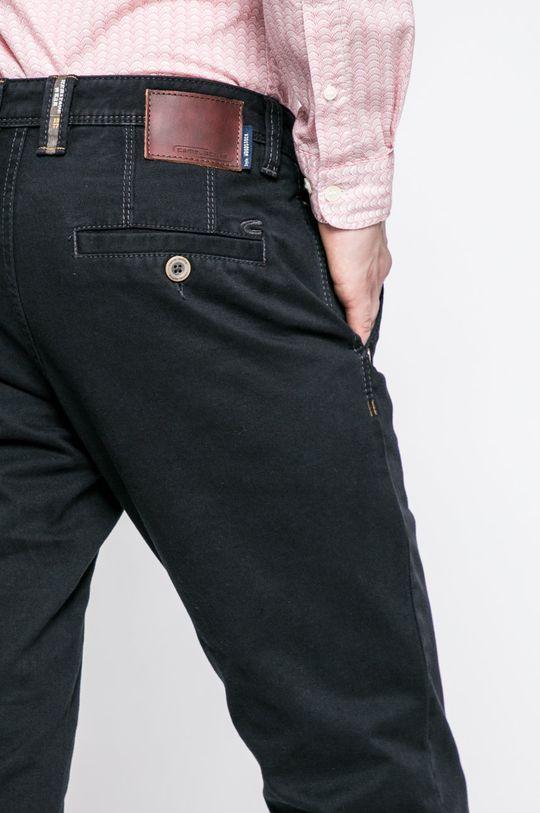 bleumarin Camel Active - Pantaloni