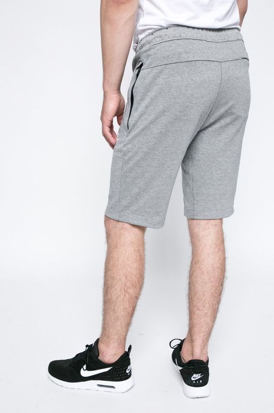 Nike Sportswear - Kraťasy  Materiál č. 1: 56% Bavlna, 44% Polyester Materiál č. 2: 100% Polyester