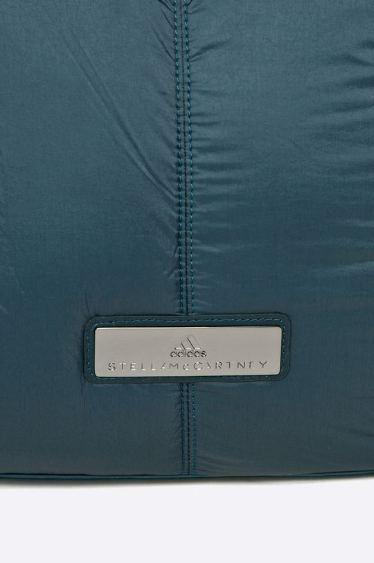 adidas by Stella McCartney - Сак