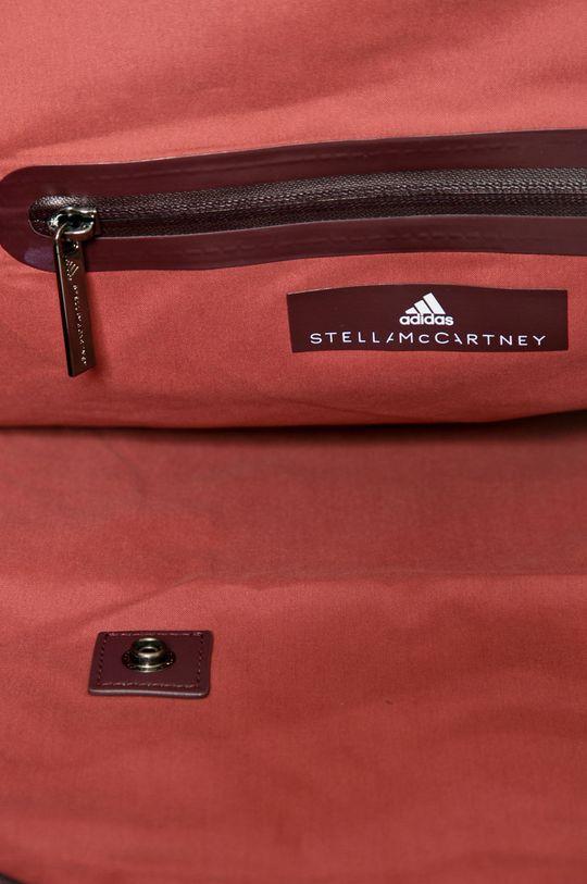 adidas by Stella McCartney - Чанта