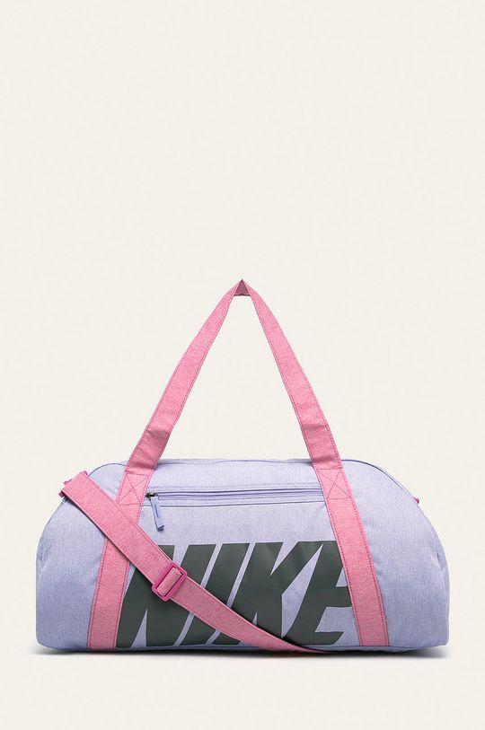 levandulová Nike - Taška Dámský
