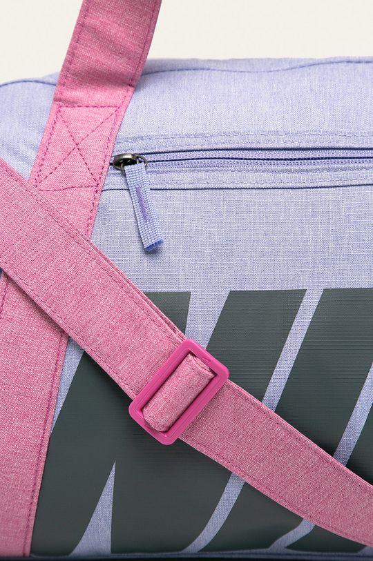 Nike - Taška levandulová