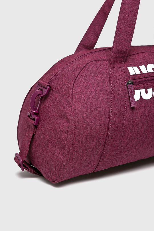 Nike - Taška růžová
